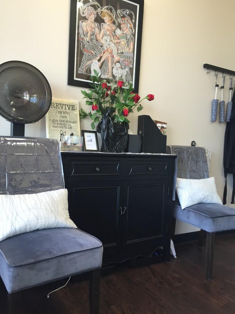 Phenix Salon Suites Delray Beach